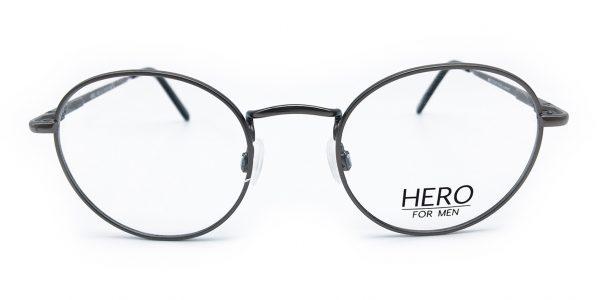HERO - 4278 - C2  4
