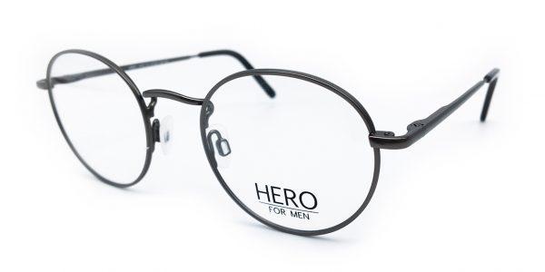 HERO - 4278 - C2  3