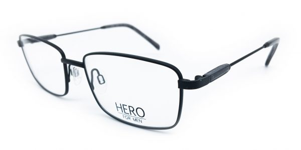 HERO - 4279 - C1  3