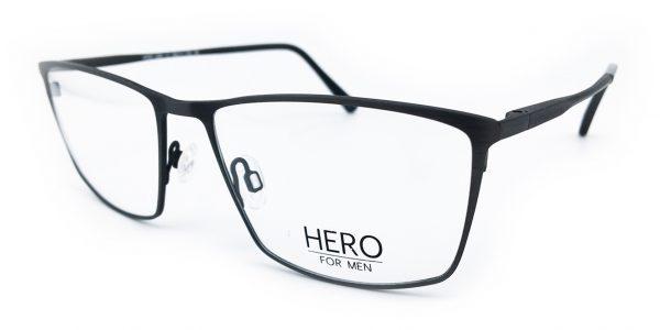 HERO - 4281 - C1  3
