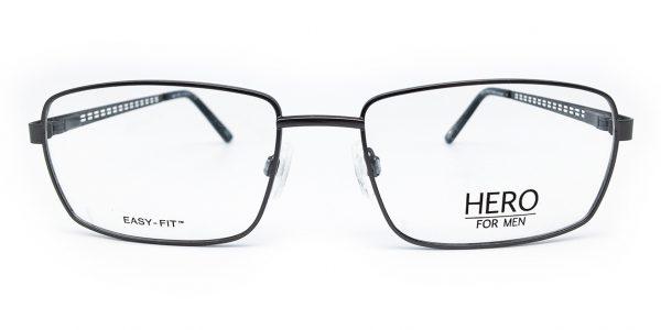 HERO - 4286 - C1  4