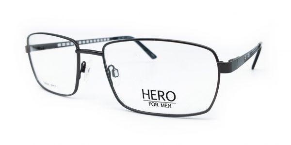 HERO - 4286 - C1  3