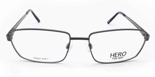 HERO - 4286 - C2  2