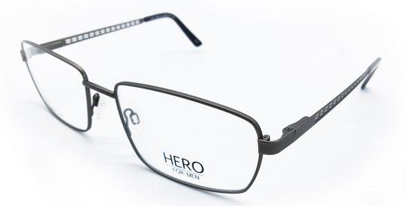 HERO - 4286 - C2  1