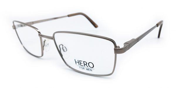 HERO - 4292 - C1  3