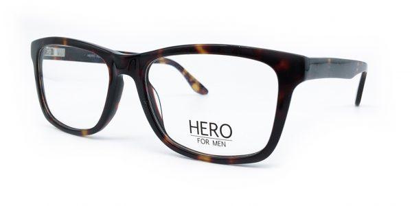 HERO - 4296 - C2  3