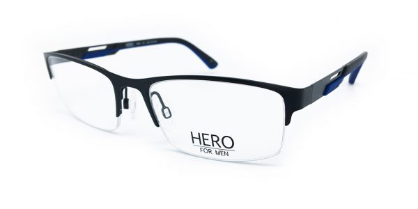 HERO - 4301 - C1  2