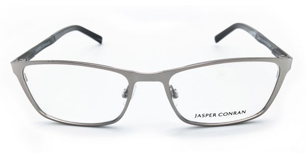 JASPER CONRAN - JCM007 - COL 3  2