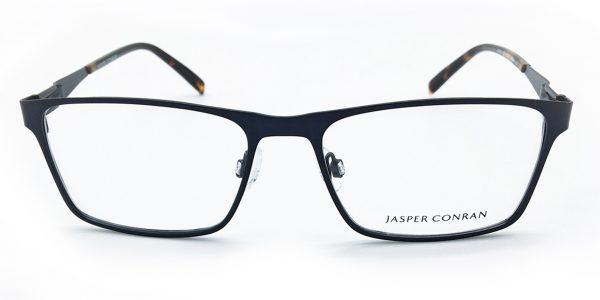JASPER CONRAN - JCM030 - COL 1  2