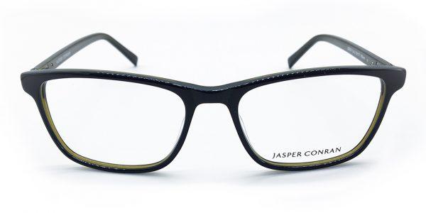 JASPER CONRAN - JCM031 - COL 2  2