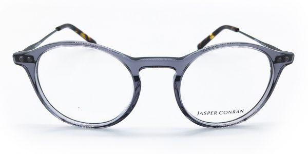 JASPER CONRAN - JCM035 - COL 2  2
