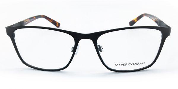 JASPER CONRAN - JCM049 - COL 1  2
