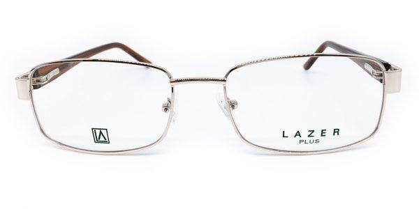 LAZER - 4044 - C01  11