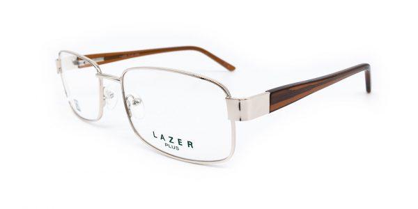 LAZER - 4044 - C01  10