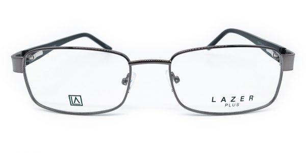 LAZER - 4044 - C02  11