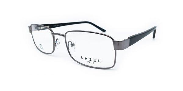LAZER - 4044 - C02  10