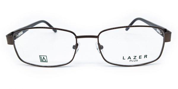 LAZER - 4044 - C40  11