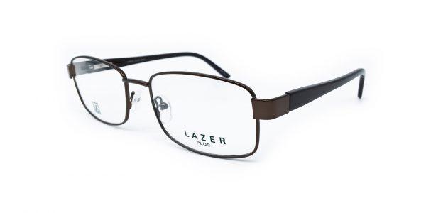 LAZER - 4044 - C40  10