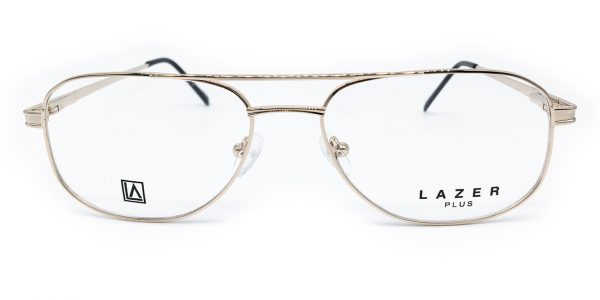 LAZER - 4076 - C01  11