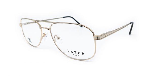 LAZER - 4076 - C01  10