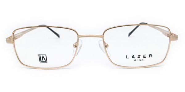 LAZER - 4084 - C01  4