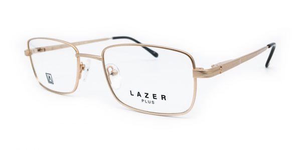 LAZER - 4084 - C01  3