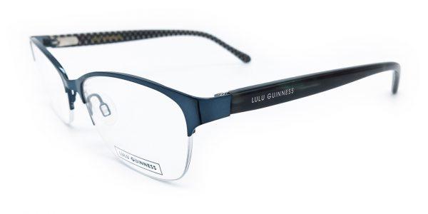 LULU GUINNESS - L780 - TEA  2