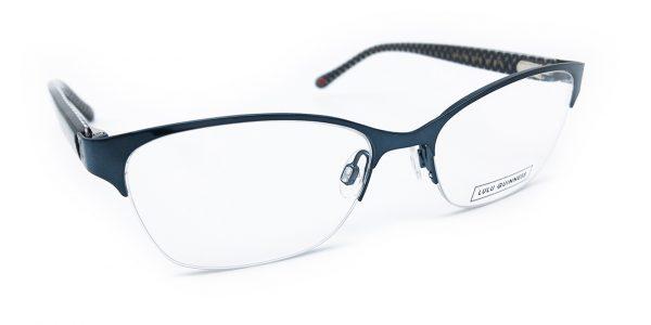 LULU GUINNESS - L780 - TEA  1