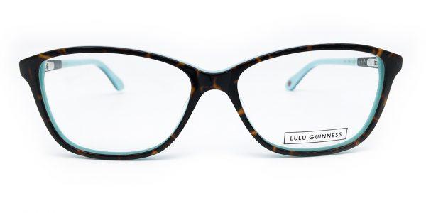 LULU GUINNESS - L895 - TOR  4