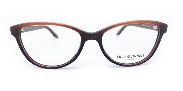 LULU GUINNESS - L923 - PLM  14