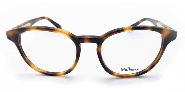 MULBERRY - VML012 - 09AJ  2