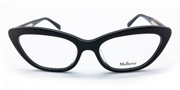 MULBERRY - VML015 - 0BLK  4