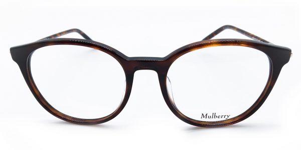 MULBERRY - VML022 - 909  4