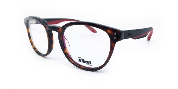 NIKON - NC1009 - 123  3