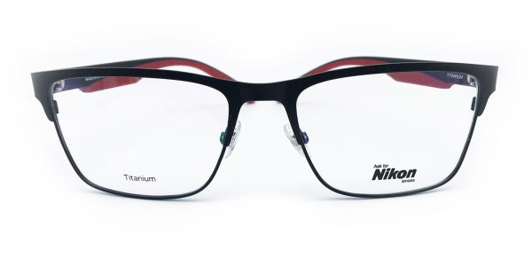 NIKON - NC1010 - 11  4