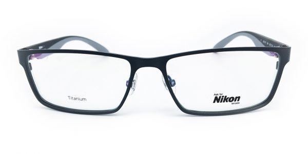NIKON - NC1011 - 41  4