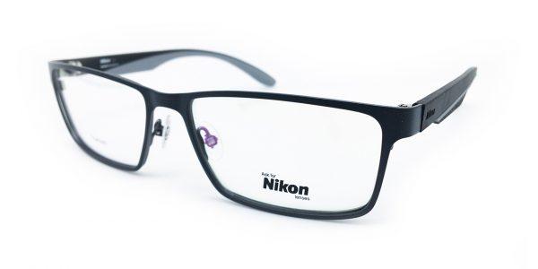 NIKON - NC1011 - 41  3