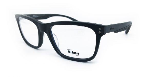 NIKON - NC1016 - 11  3
