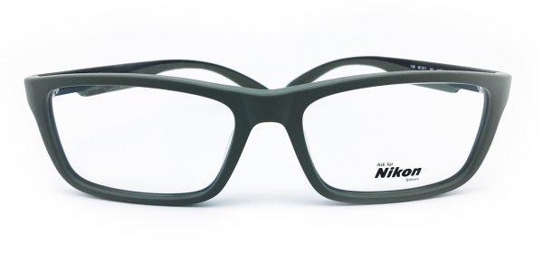 NIKON - NC1017 - 101  4