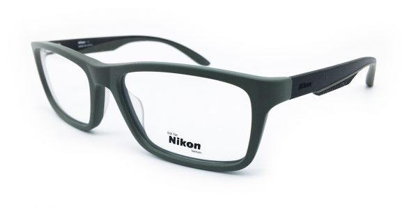 NIKON - NC1017 - 101  3