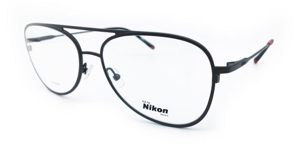 NIKON - NC1020 - 301  3