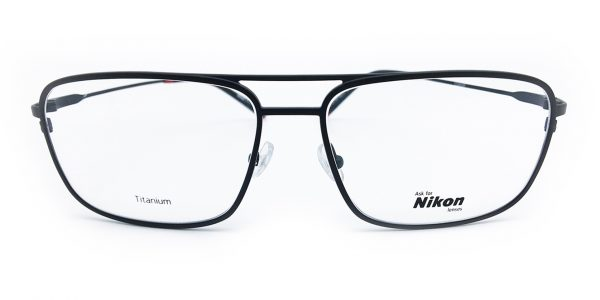 NIKON - NC1021 - 301  4