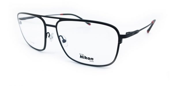 NIKON - NC1021 - 301  3