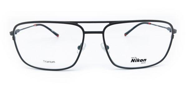 NIKON - NC1021 - 11  3