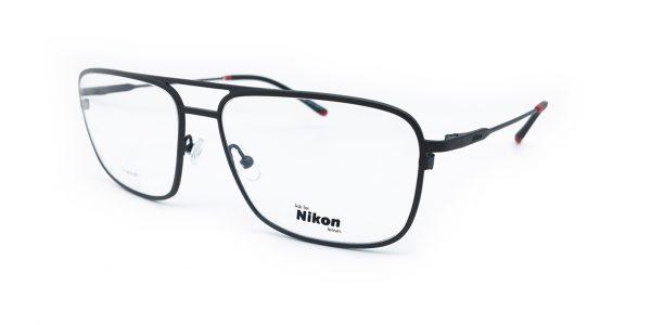 NIKON - NC1021 - 11  2