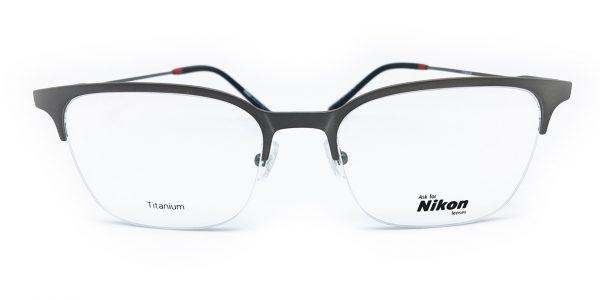 NIKON - NC1022 - 24  4