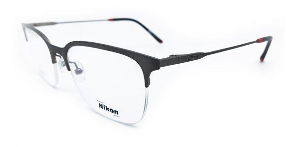 NIKON - NC1022 - 24  2