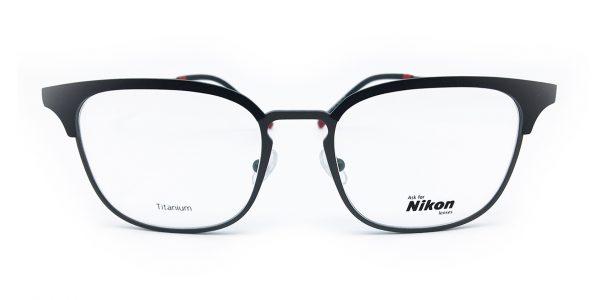 NIKON - NC1023 - 130  4