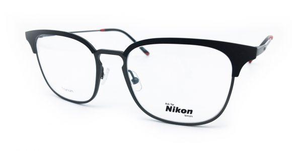 NIKON - NC1023 - 130  3