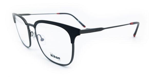 NIKON - NC1023 - 130  2